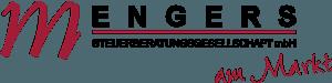 Mengers-Logo-Am-Markt