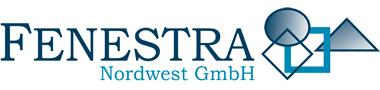 fenestra-nordwest-logo