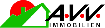 logo-avv-immobilien-transparent