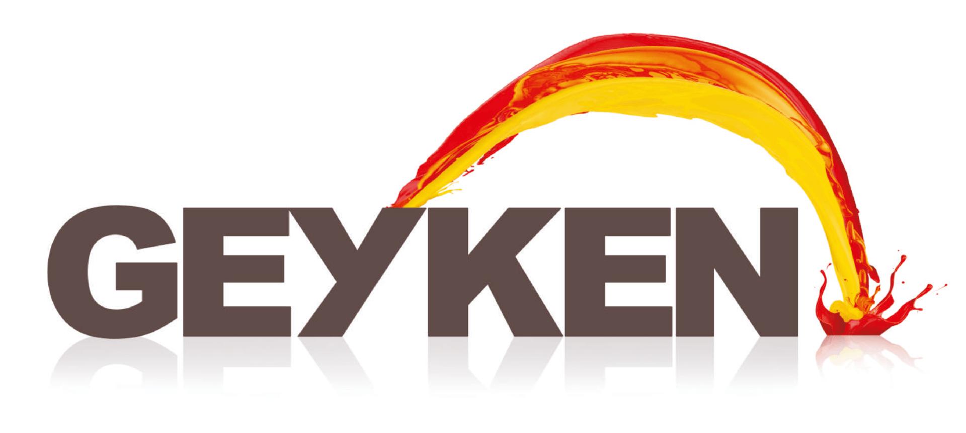 Geyken_Logo