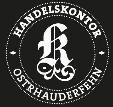 Handelskontor Ostrhauderfehn