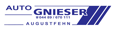 GnieserSmall01-blau-transparent