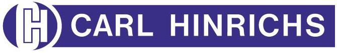Hinrichs Logo -ohne adresse