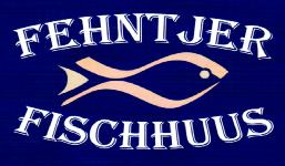 Fehntjer-Fischhuus-logo-web