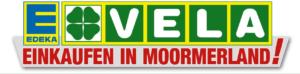 Vela Einkaufen in Moormerland