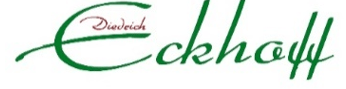 D.eckhoff-logo-lowquality