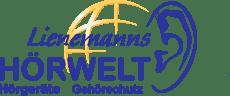 Logo-Lienemann