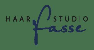 Logo_Fasse