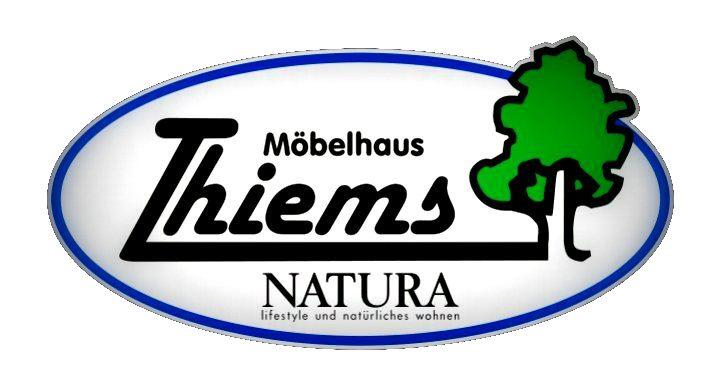 thiems logo