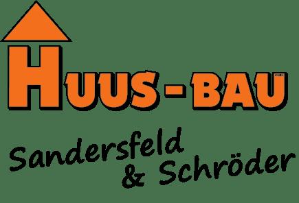Huusbau Logo