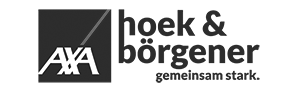 Axa_Hoek_Boergener-Logo@4x
