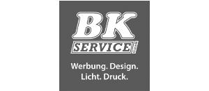 BK-Service