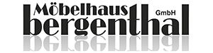Bergenthal-Logo