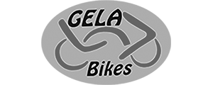 Gela Bikes Logo@3x