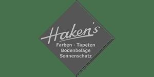 Hakens Logo-1