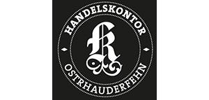 Handelskontor-logo