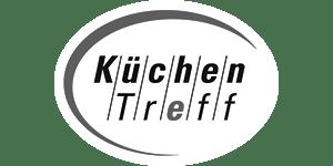 Küchentreff-Crämer