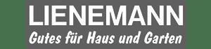 Logo Lienemann Gutes für Haus und Garten