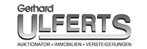 Logo Ulferts jpg
