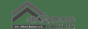 Logo_Gronewold-Baustoffe