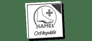 Orthopädie-Hamel