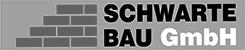 Schwarte Bau logo@2x