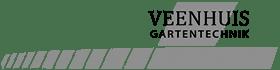 Veenhuis-Gartentechnik