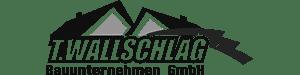 Wallschlag logo-400