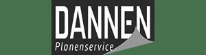 dannen-logo