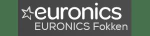 euronics-fokken-logo