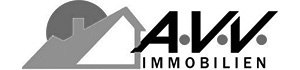 logo-avv-immobilien-aktuell