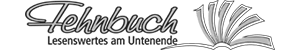 logo-fehnbuch