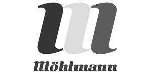 logo-maler-möhlmann