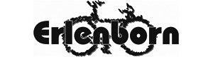 logo_zweiradfachgeschaeft_erlenborn
