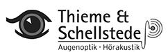 thieme-schellstede