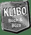 Logo Klibo buch & Büro